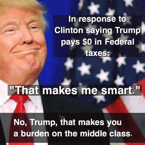 Trump Russia Memes - 201 best images about trump gag on pinterest donald o connor elizabeth warren and clinton n jie