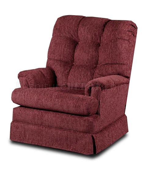 ladies lazy boy recliner living room furniture spectrum rocker recliner bed