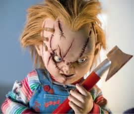 Chucky Doll Toys R Us » Home Design 2017