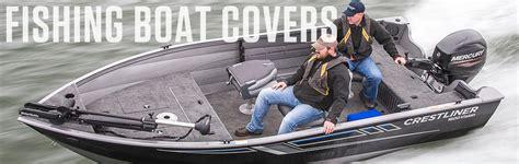 small fishing boat covers aluminum fishing boat covers
