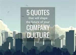 Quotes Work Culture   Quotes