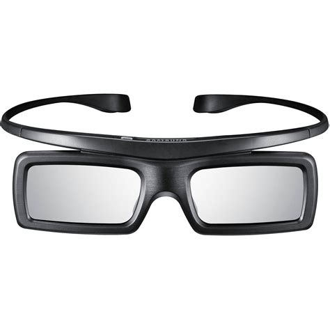 samsung ssg 3050gb 3d active glasses ssg 3050gb za b h photo