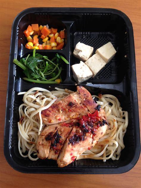 Harga Catering Sehat by Catering Diet Mayo Sehat Surabaya Sidoarjo Dapatkan