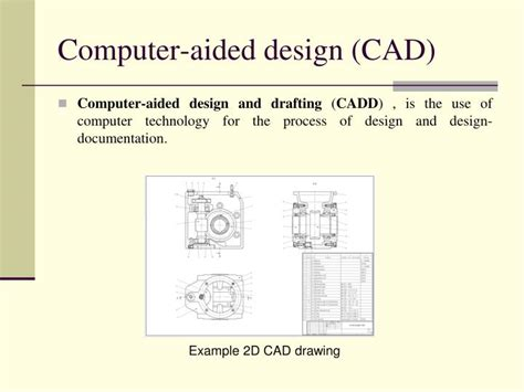 computer aided design of integrated circuits and systems computer aided design of integrated circuits and systems ieee transactions 28 images