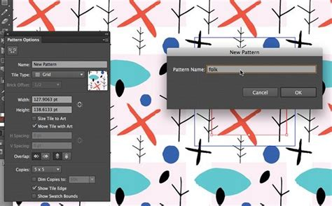 adobe illustrator cs6 unknown error when saving 1000 images about adobe illustrator on pinterest