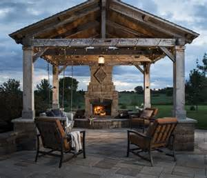 Gazebos For Patios Best 25 Patio Gazebo Ideas On Budget Patio Patio Makeover And Backyard Kitchen