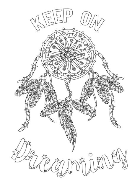 inspirational mandala coloring pages 797 best images about coloring pages on pinterest dovers