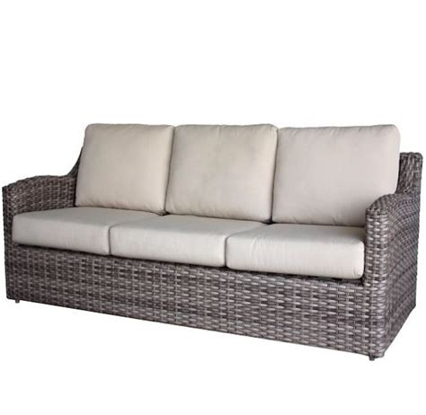 sofa sale auckland seating sets patio furniture insideout patio furniture