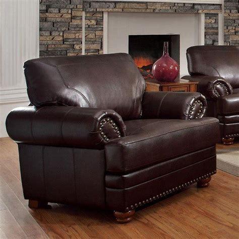 Ashleys Furniture Colton by Colton Chair Coaster Furniture Furniturepick