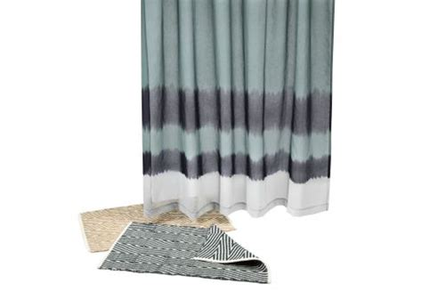 nate berkus shower curtains nate berkus fall 2012 look book target corporate