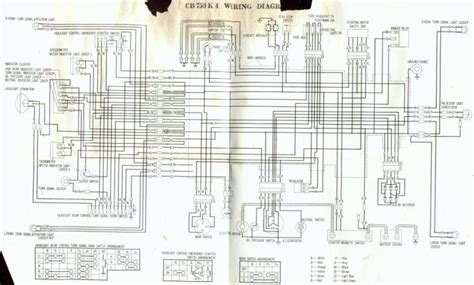wiring diagram honda win honda automotive wiring diagrams