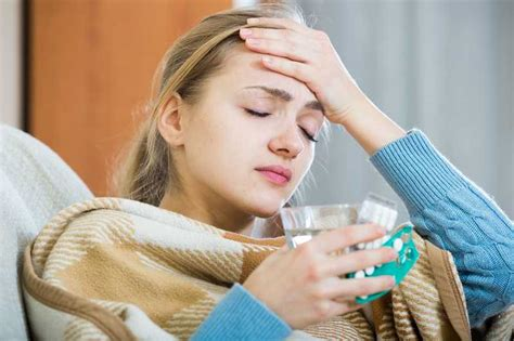 sick building syndrome symptoms   solution honeywell