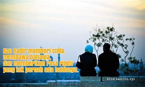 kata mutiara yg romantis  suami kata kata bijak