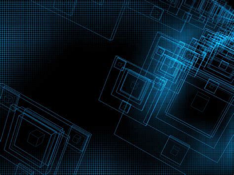 wallpaper architecture abstract blue computer wallpapers desktop backgrounds 1365x1024