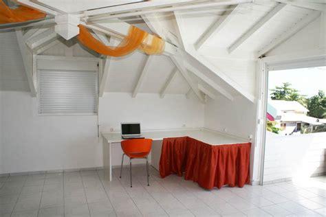 location 4 chambres location villa francois 10 personnes