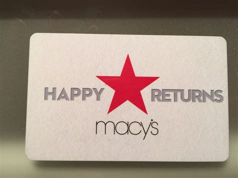 Can You Use A Macy S Gift Card Online - ripoff report macy s complaint review internet