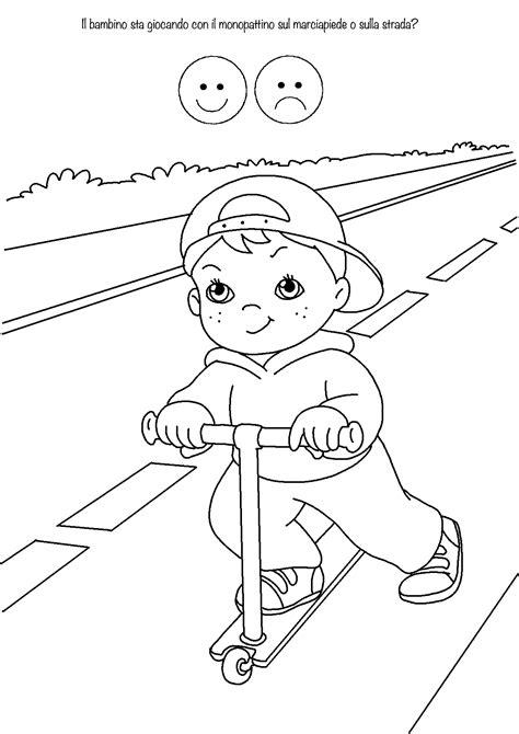 disegni di camini camino da colorare disegni da stare gratis tratti