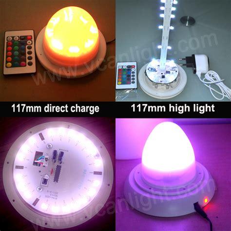 best quality led lights 5pcs fast free shipping best quality led light battery