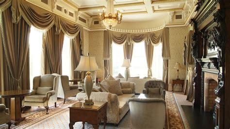 Fermanagh Hotels   Hotels in Enniskillen Fermanagh   Manor