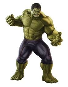 png hulk avengers vingadores png