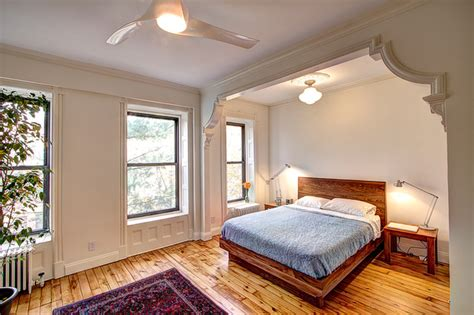 park slope 2 bedroom park slope brownstone 2 eclectic bedroom new york