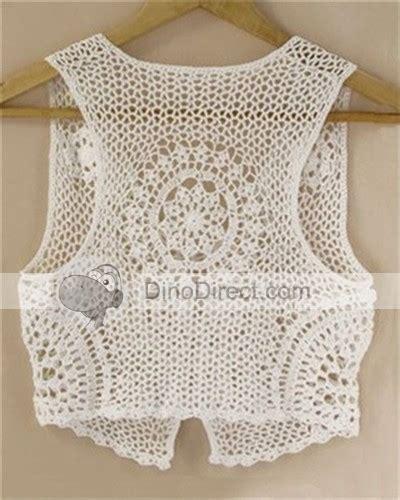 free printable crochet vest patterns free crochet patterns to print crochet a vest crochet