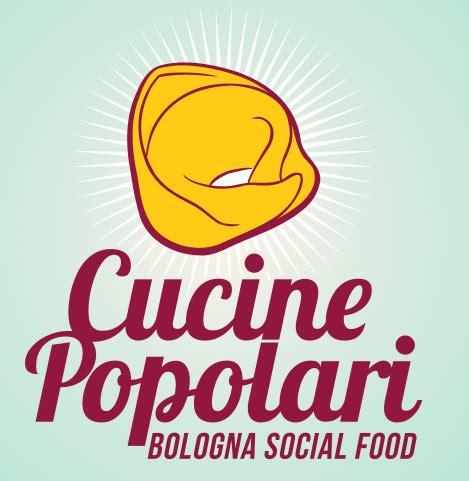 popolare bologna socialfood bologna progetto cucine popolari
