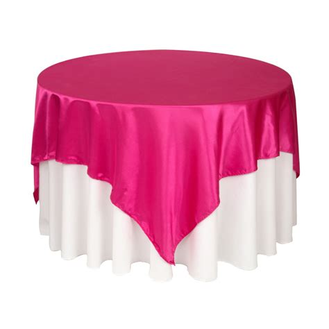 china banquet table cover wedding table overlay china