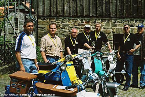 Motorrad Club Hagen by Volmefoto De Galerie Vespa Club Hagen