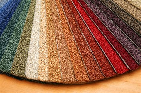 4 do s and don ts of choosing carpet for your home