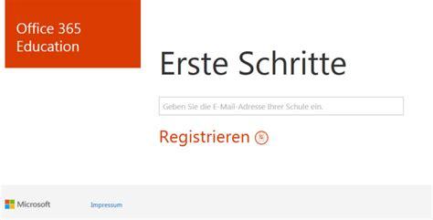 Office 365 Mail Checker Office 365 Check In Deutschland Verf 252 Gbar Professional