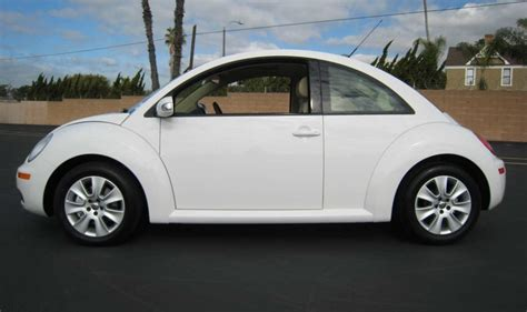 volkswagen bug white white 2010 beetle paint cross reference