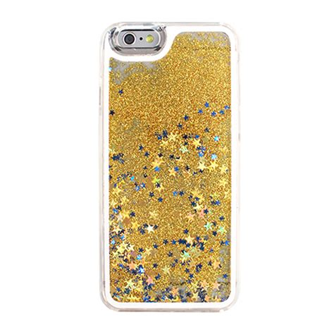 wholesale iphone   liquid glitter shake star dust