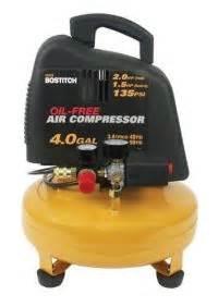 bostitch cap2040p of air compressor parts
