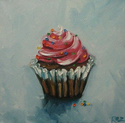 Image Result For Http Cupcakesfrenzy 65 Best Images About Cupcakes On Pinterest