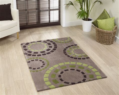 Green Area Rug 8x10 Brown And Lime Green Rug Rugs Ideas