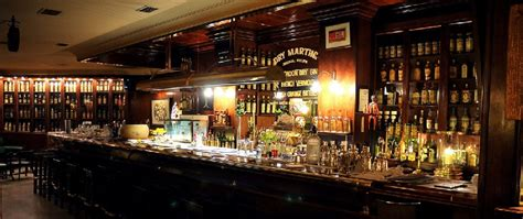 Top Ten Best Bars by Best Bars In Barcelona Best Bars Europe