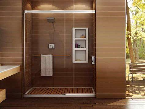 Bathroom Walk In Shower Designs Bathroom Transparent Walk In Shower Designs Walk In Shower Designs Ideas Subway Tile Shower
