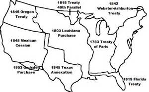 Outline The Non Territorial Terms Of The Treaty Of Versailles by Manifest Destiny For