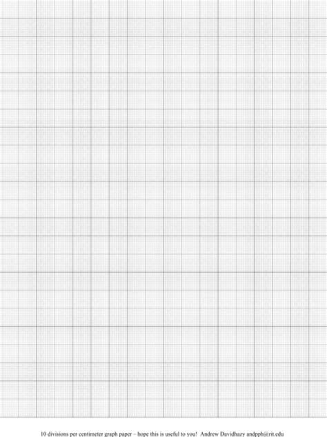 1 cm graph paper template word graph paper templates for free formtemplate