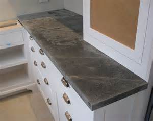 Soapstone Counter Cost Apropos Of Nothing Soapstone Wins And Marble Gets Its Edge