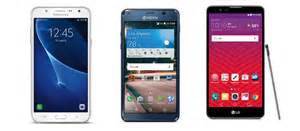 boost mobile adds samsung galaxy j7 lg and kyocera phones