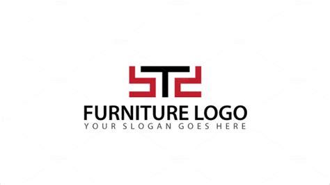 Furniture Logo by 30 Furniture Logo Designs Ideas Exles Design