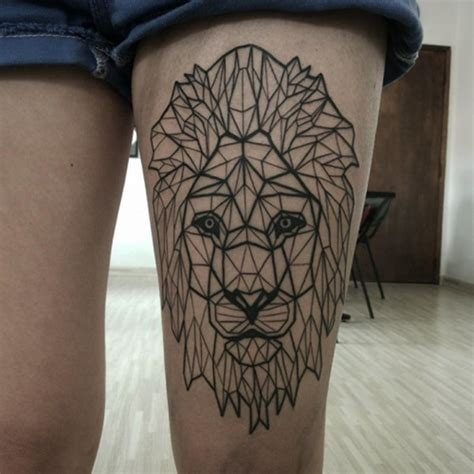 leo tattoo designs for women 145 daring designs for and