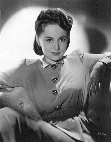 lainitas examenes de 2016 published on monday june 27 2016 submited by mfah celebrates olivia de havilland s 100th birthday with