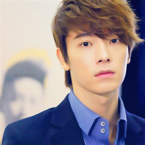 lee donghae donghae images lee donghae wallpaper and background
