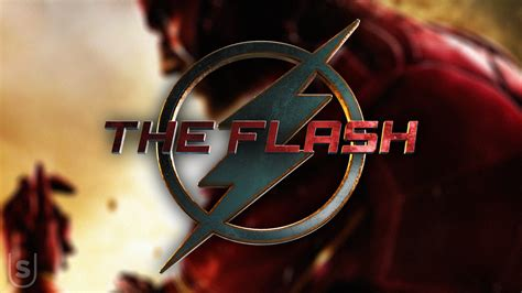 flash  hd movies  wallpapers images backgrounds   pictures