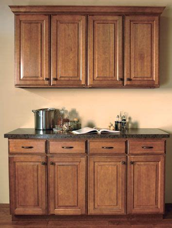 wellborn kitchen cabinets kitchen bath and closet cabinetry by wellborn cabinet
