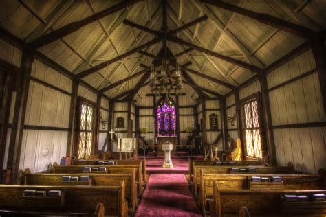 greensboro churches