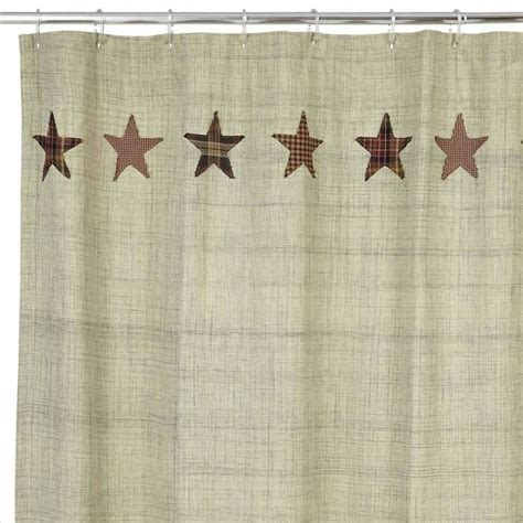 shower curtain with stars 1000 ideas about country shower curtains on pinterest